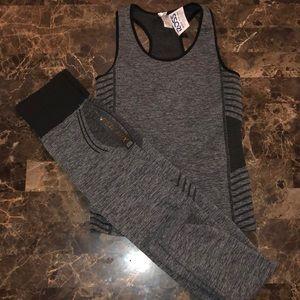 Ross Sportswear Other - Sports Wear